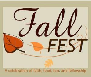 Fall Fest Image 2