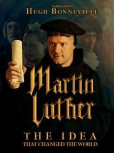 Martin+Luther_+The+Idea+that+Changed+the+World-US