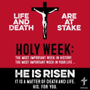 LCMS-Holy-Week-Social-Media